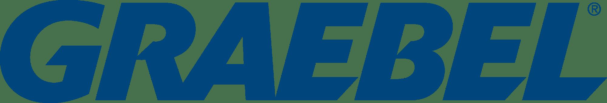 graebel-logo.png