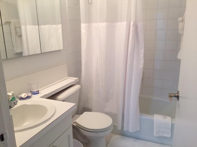 bathroom cl.jpg