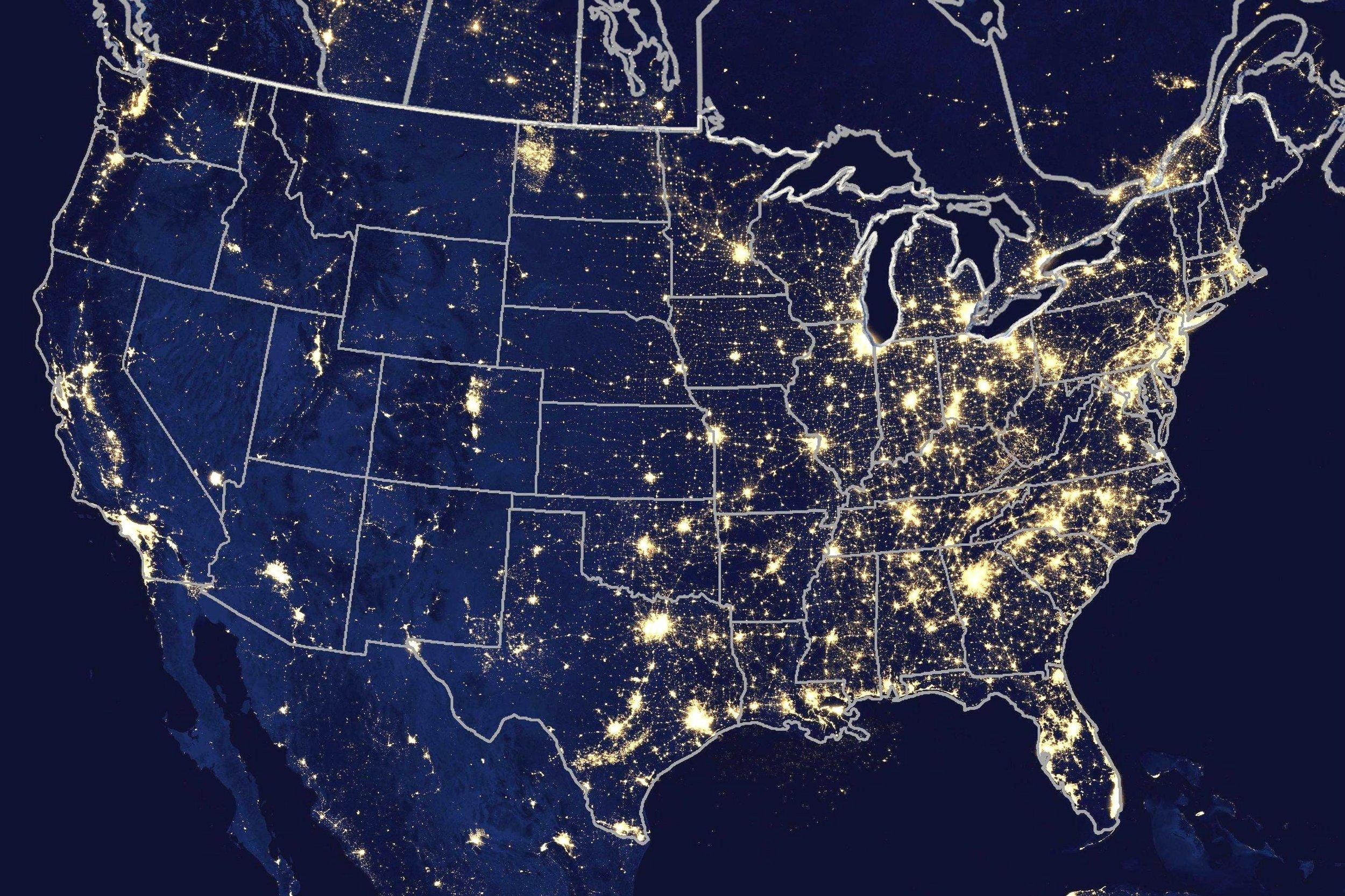 us map night.jpg