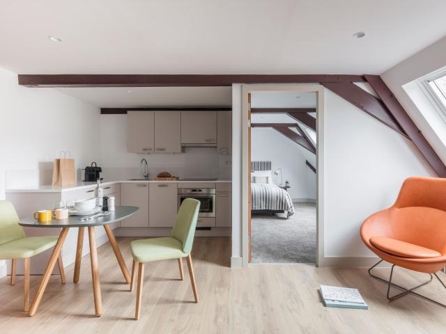 5-three-bedroom.jpg