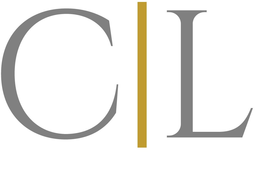 CL+Logo+Short.jpg