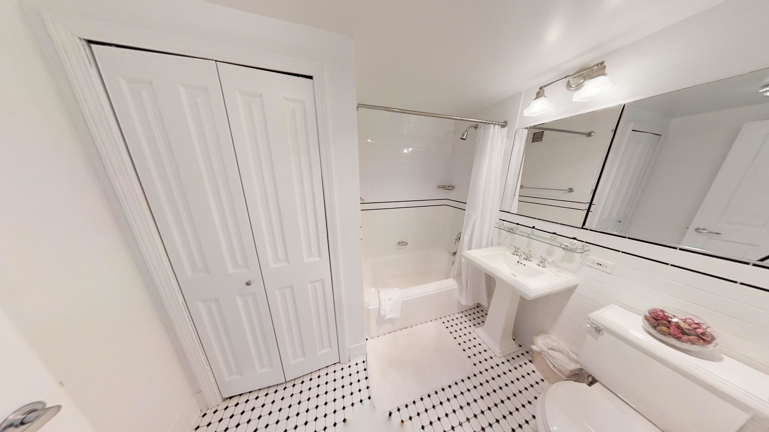 Ivy Tower Bathroom 1.jpg