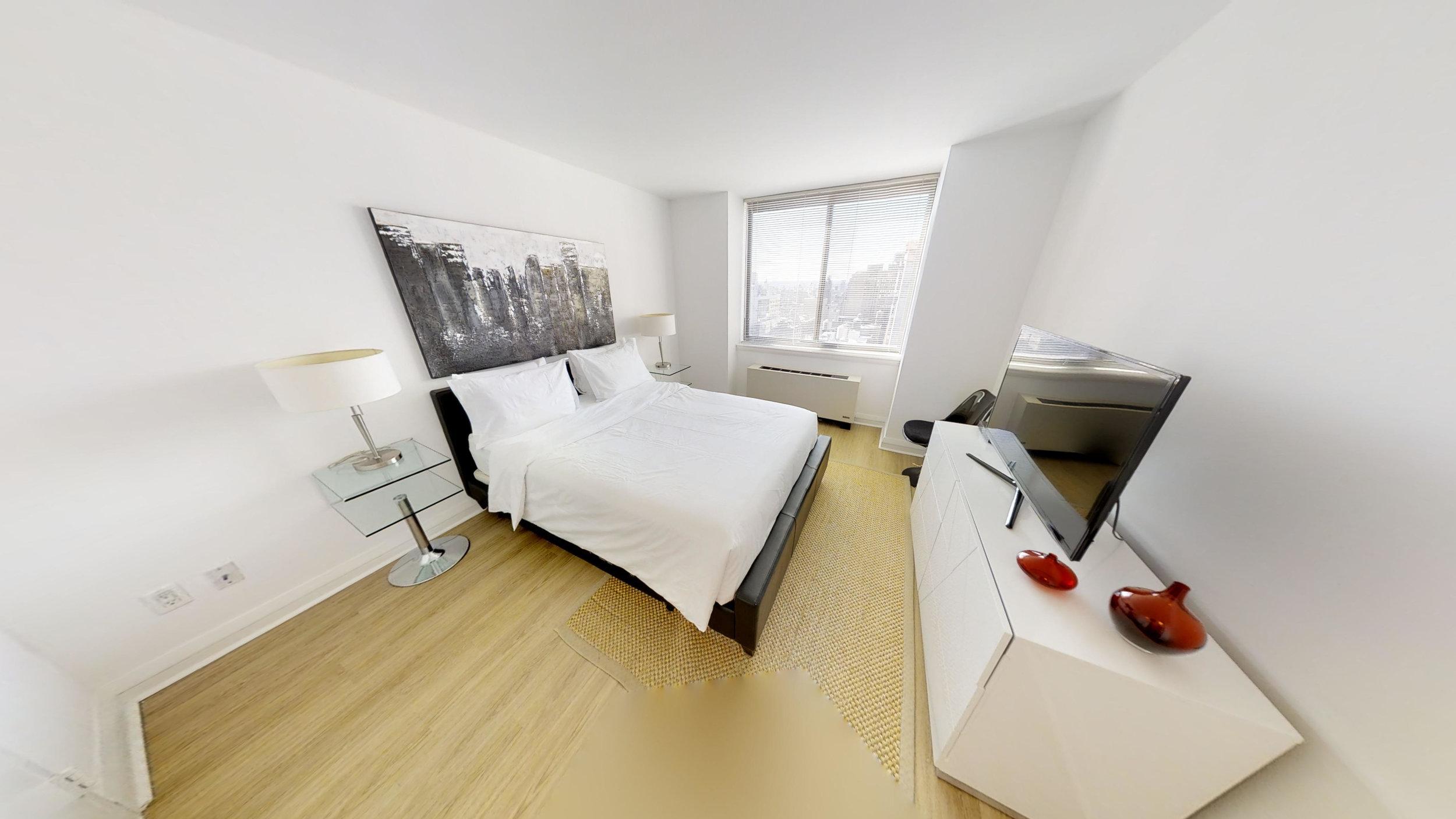 800 Sixth Bedroom.jpg