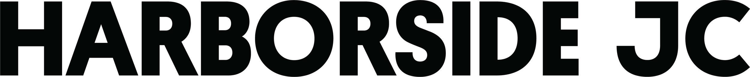 HJC_Logo_HOR_RGB_BLK copy.jpg