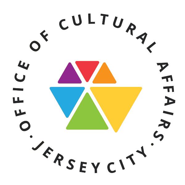 JC-cultural-affairs-SQ-WEB-SPonsor.png