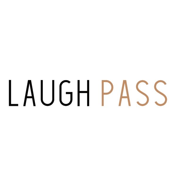 laugh-pass-SQ-WEB-SPonsor.png
