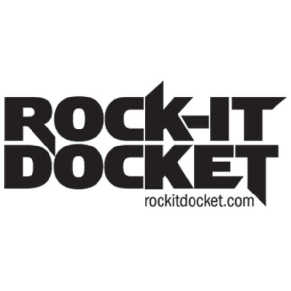 rocket-docket--SQ-WEB-SPonsor.png