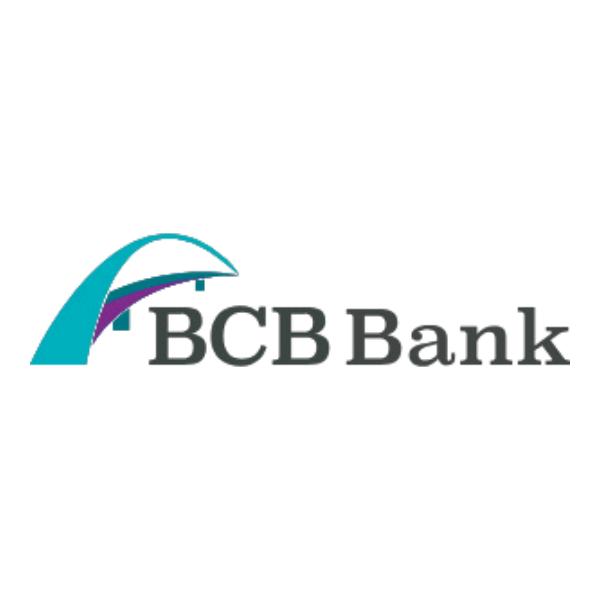 BCB-Bank-SQ-WEB-SPonsor.png