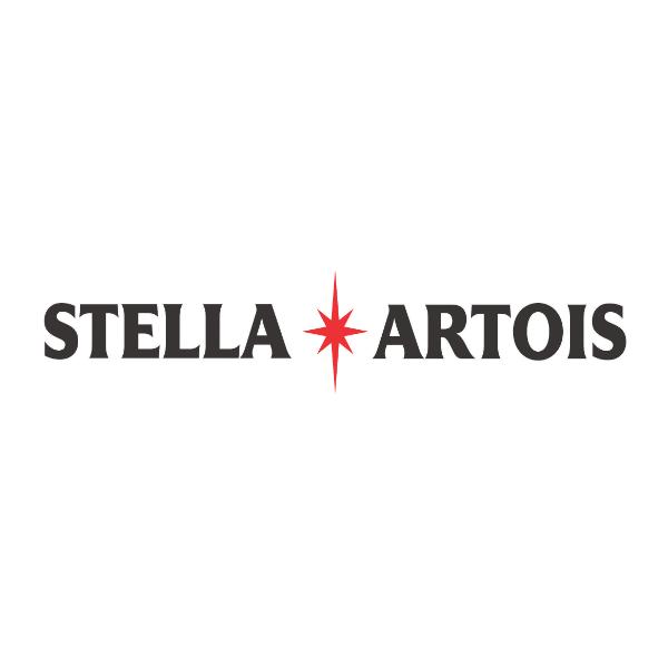 stella-artois-SQ-WEB-SPonsor.png