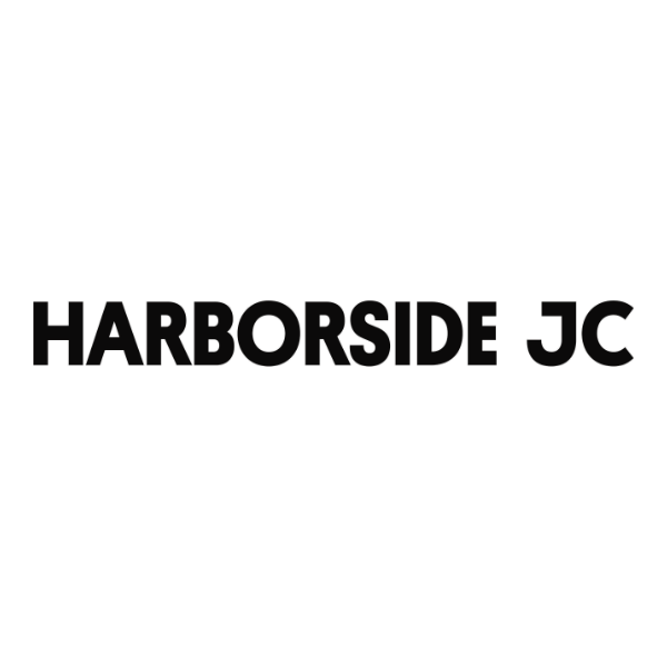 harborside-SQ-WEB-sponsor.png