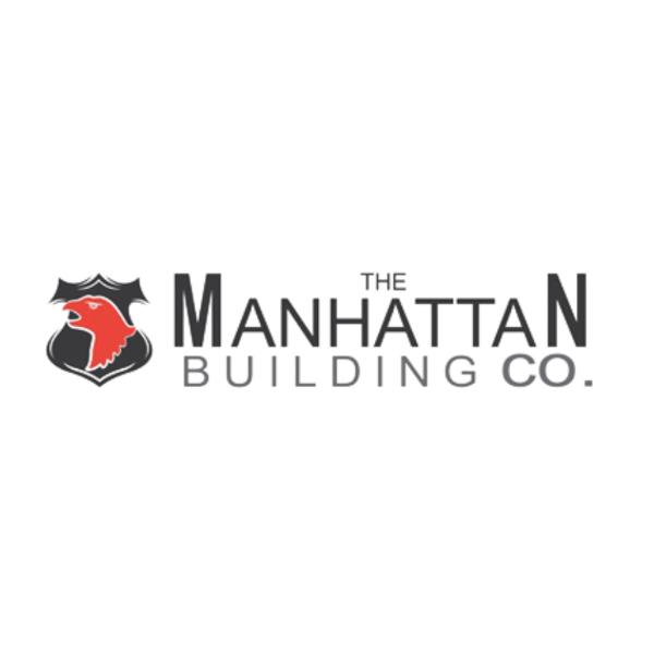 manhattan-SQ-WEB-SPONSOR.png