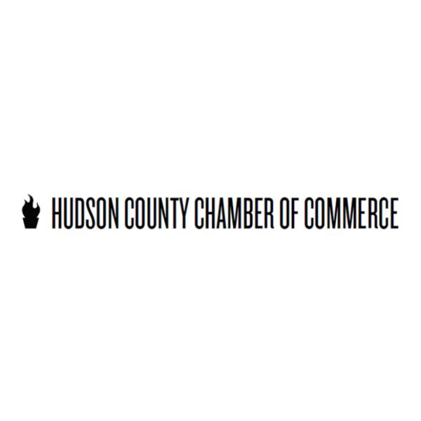 hudson-county-chamber-SQ-WEB-SPONSOR.png