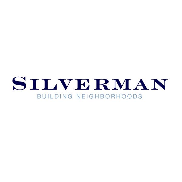 silverman-SQ-WEB-SPONSOR.png
