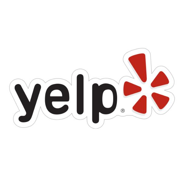 yelp-SQ-WEB-SPONSOR.png