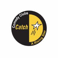 catch-a-rising-star-no bleed-200px-64kb.jpg