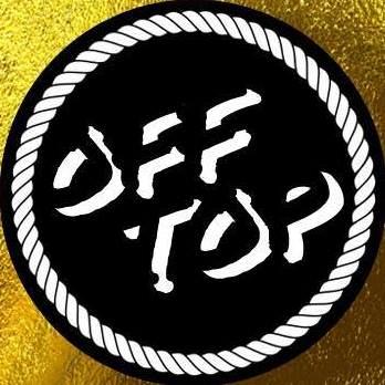 OFF-TOP-ok5TkXt - Michael Serpe.jpg