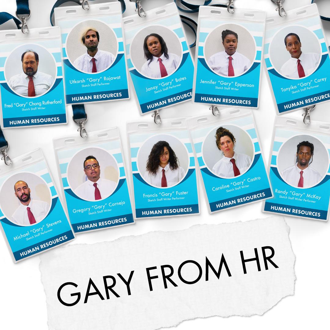 GaryFromHR_1080x1080 - Gary From HR Sketch.jpg