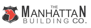 Manhattan Building-sponsor-logo-desktop.png