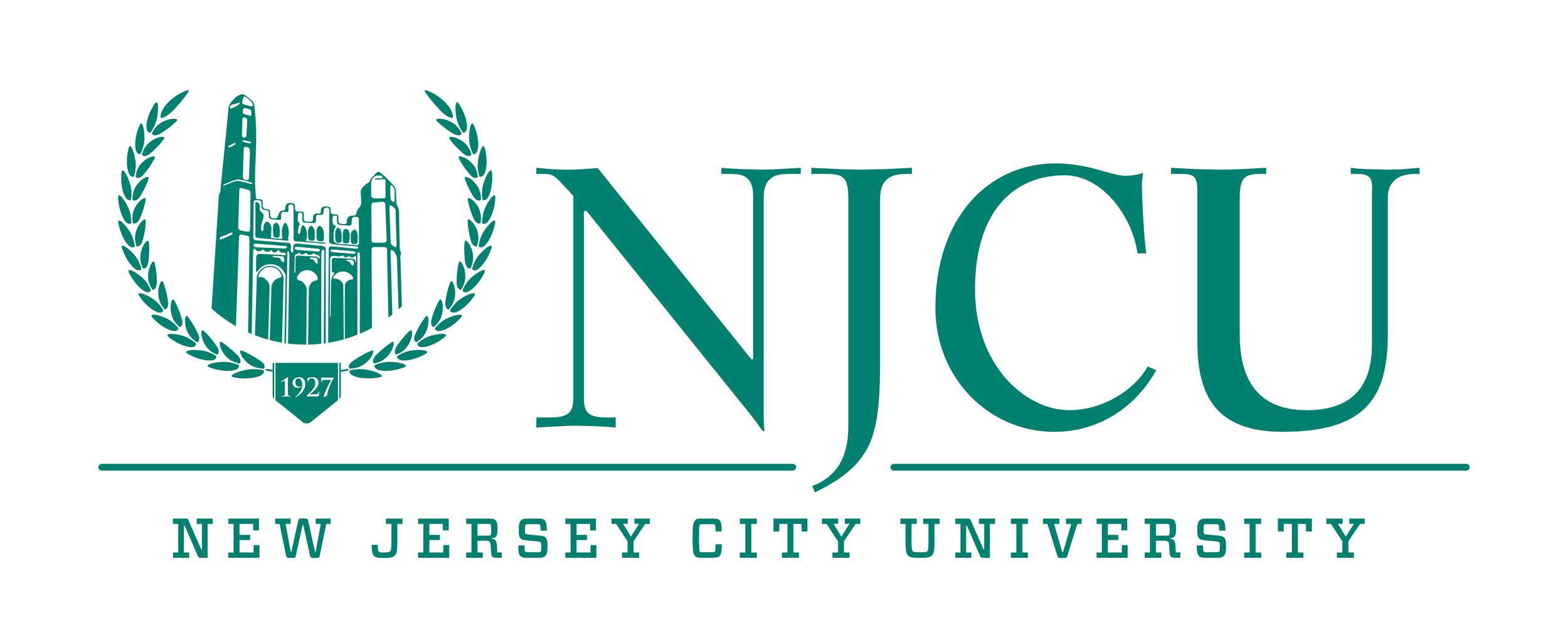 NJCU Logo-16.png