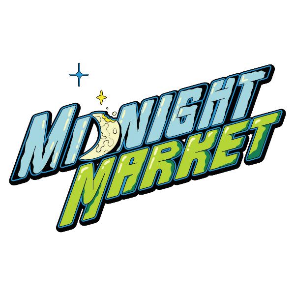 midnight-market-SQ-WEB-SPonsor.png
