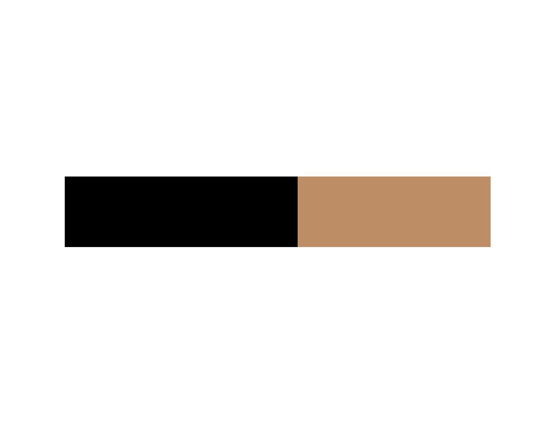 SUNYlaughPassblack (2).png