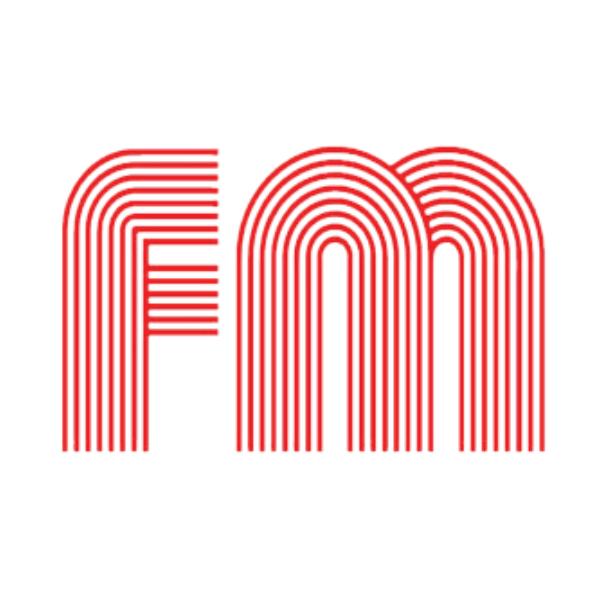 FM-SQ-WEB-SPonsor.png