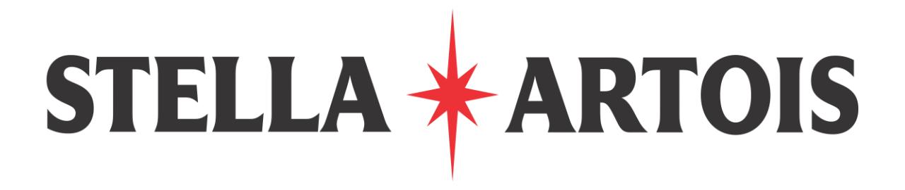 stella-artois-logo-1280.png