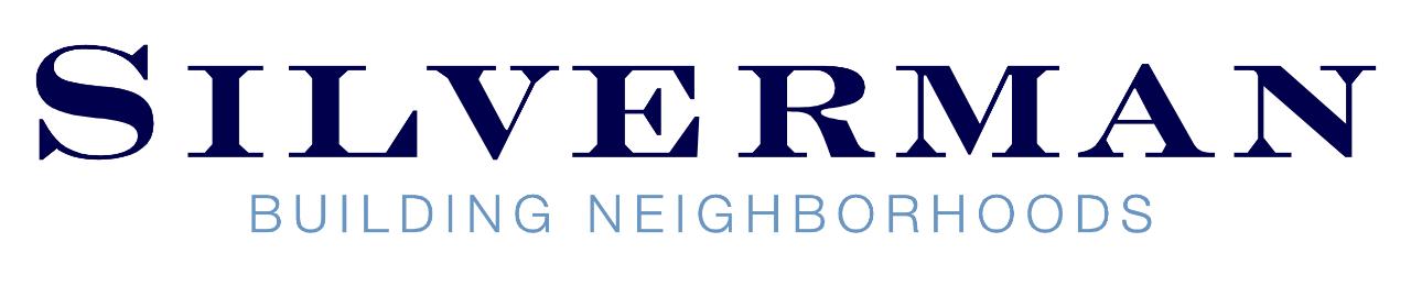 Silverman-logo-1280.png