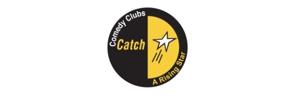 catch-a-rising-star-banner-600x200.png