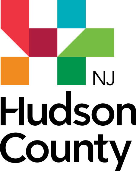 Hudson County Stacked Logo-7color.jpg