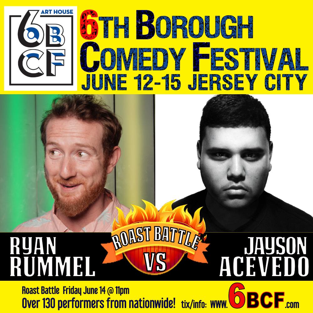 6BCF-IG-ROAST-match-Ryan Rummel vs Jayson Acevedo.png