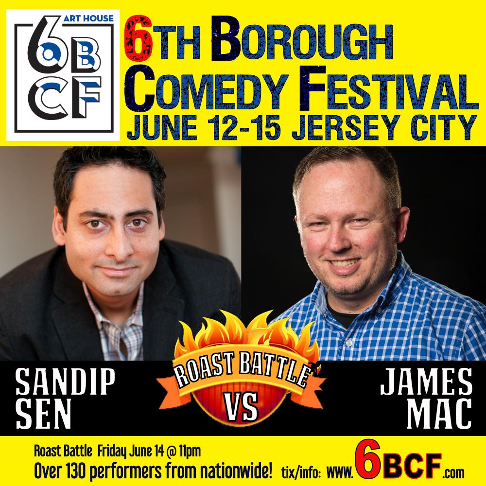 6BCF-IG-ROAST-match-Sandip Sen vs James Mac.png
