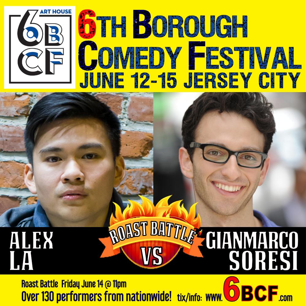 6BCF-IG-ROAST-match-ALEX LA vs GIANMARCO SORESI.png