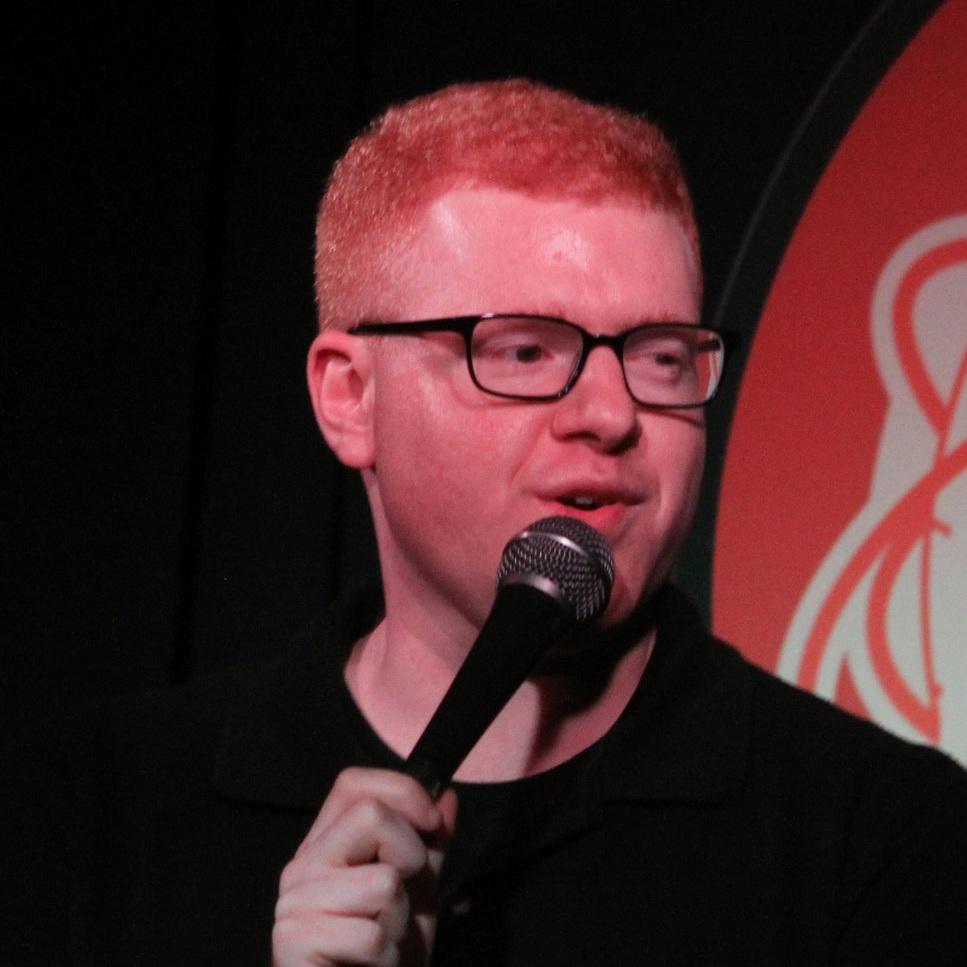 FreddyG Comedian.jpeg