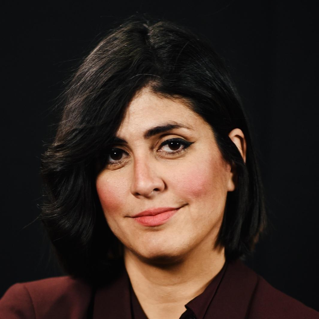 Cristina Arroyo.png