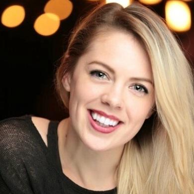 Katie Morrissey.JPG