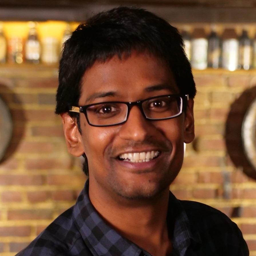Sai_Dharmarajan - Sai D.JPG
