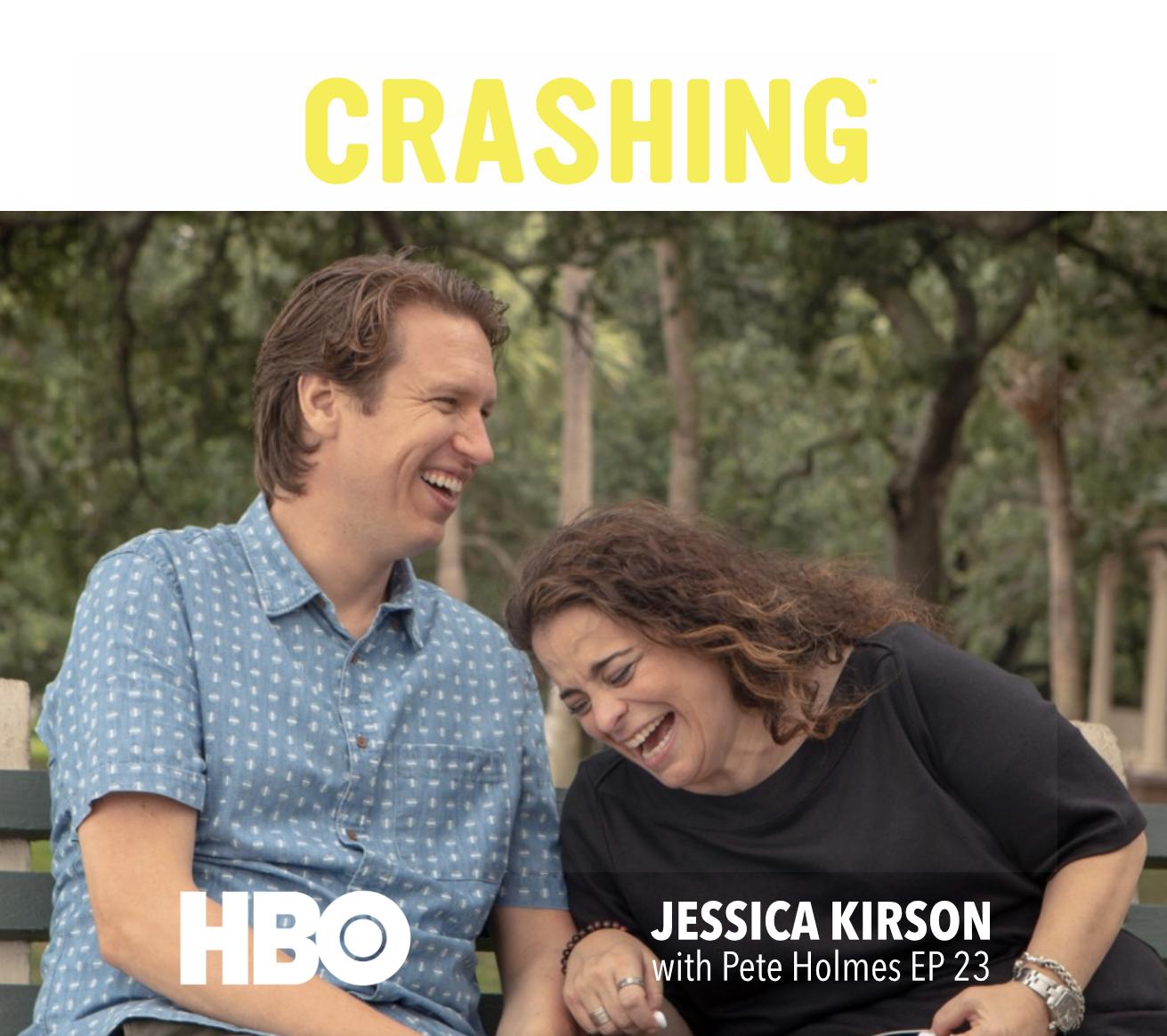 Jessica-Kirson-crashing-square.png