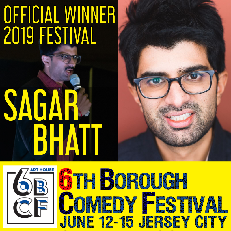 6BCF-winner-2019.png