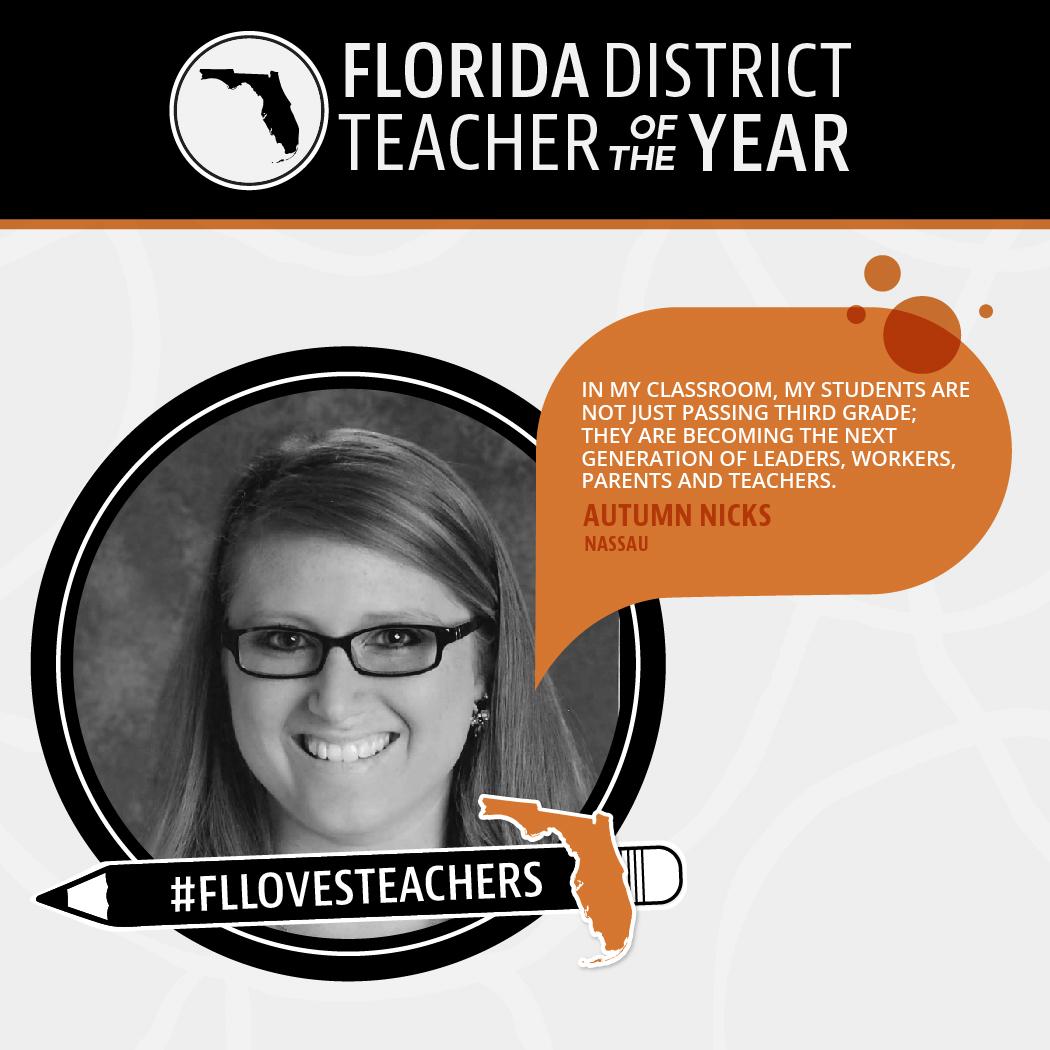 FB District Teacher__Nassau.jpg