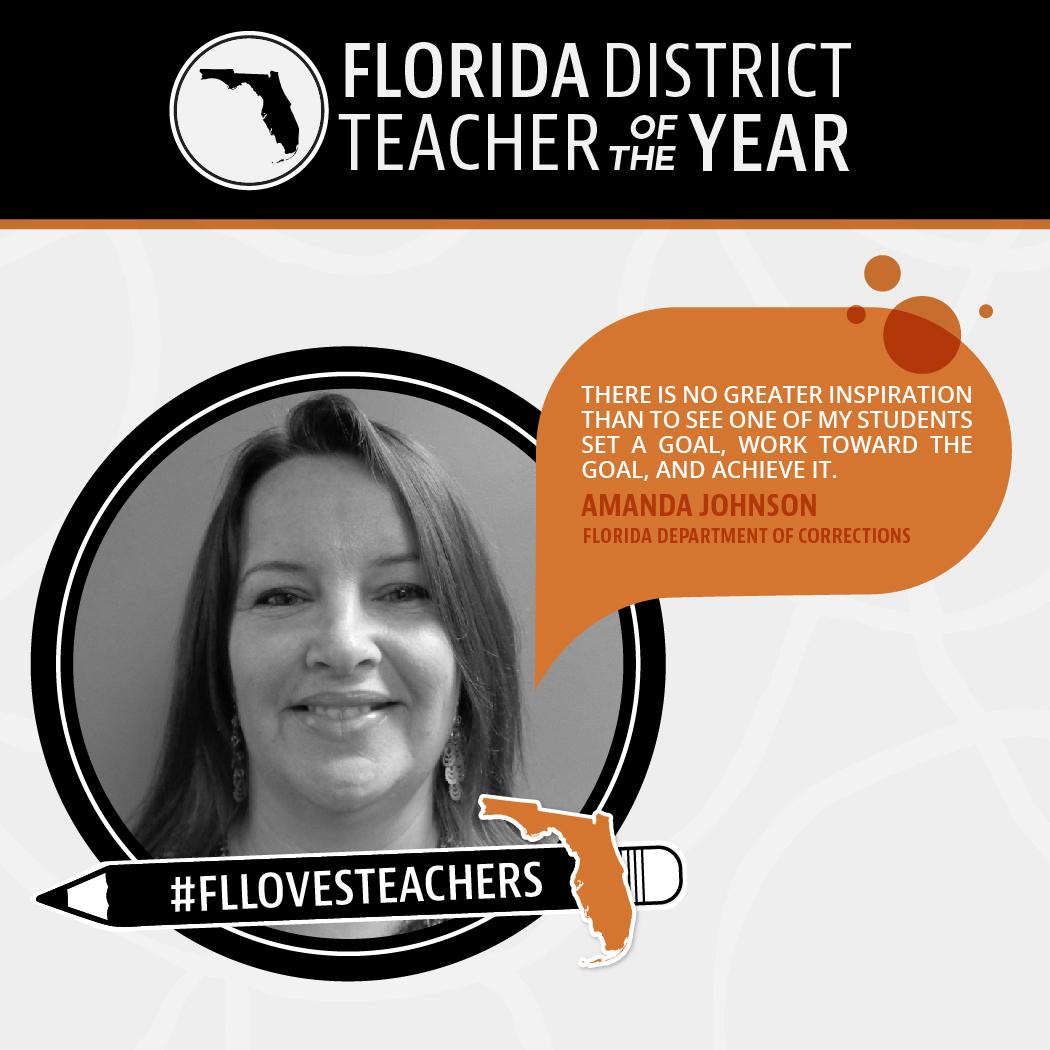 FB District Teacher__FDOC.jpg