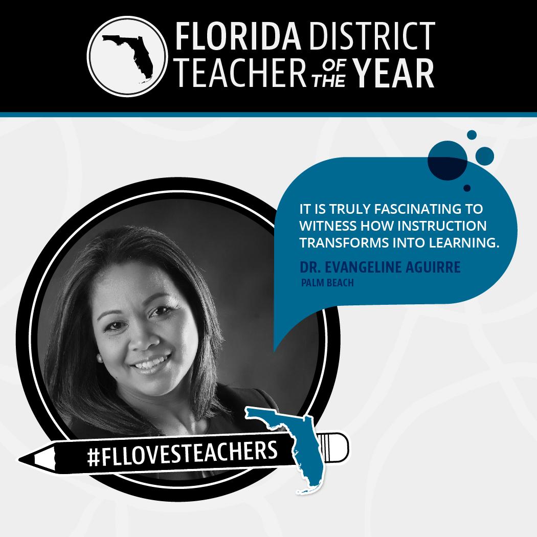 FB District Teacher__Palm Beach.jpg