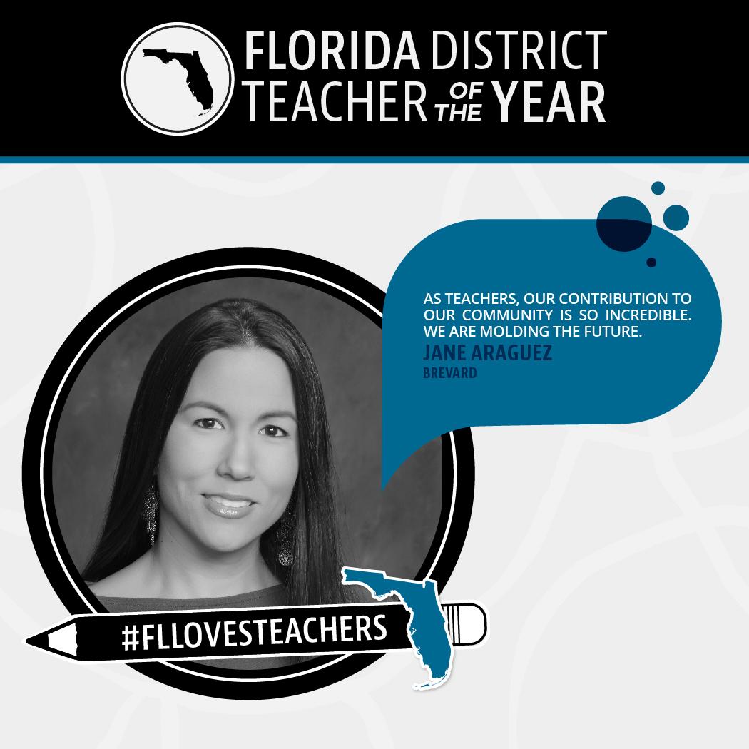 FB District Teacher_Brevard.jpg
