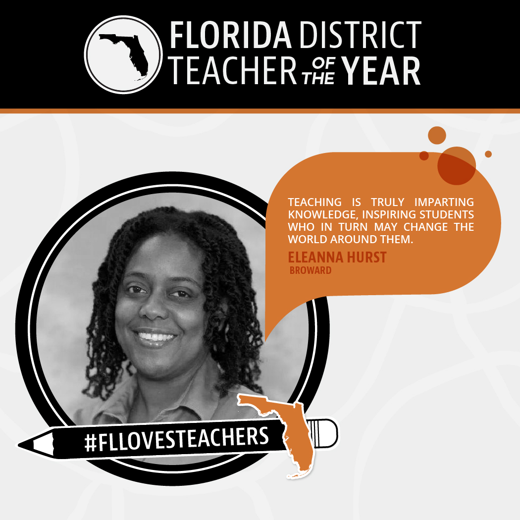 FB District Teacher_Broward.jpg