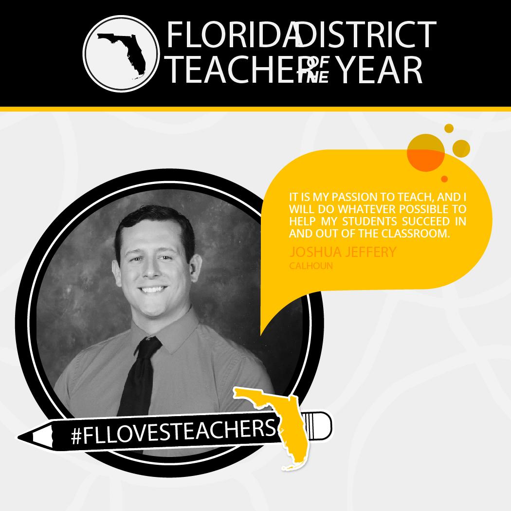 FB District Teacher_Calhoun_Calhoun.jpg
