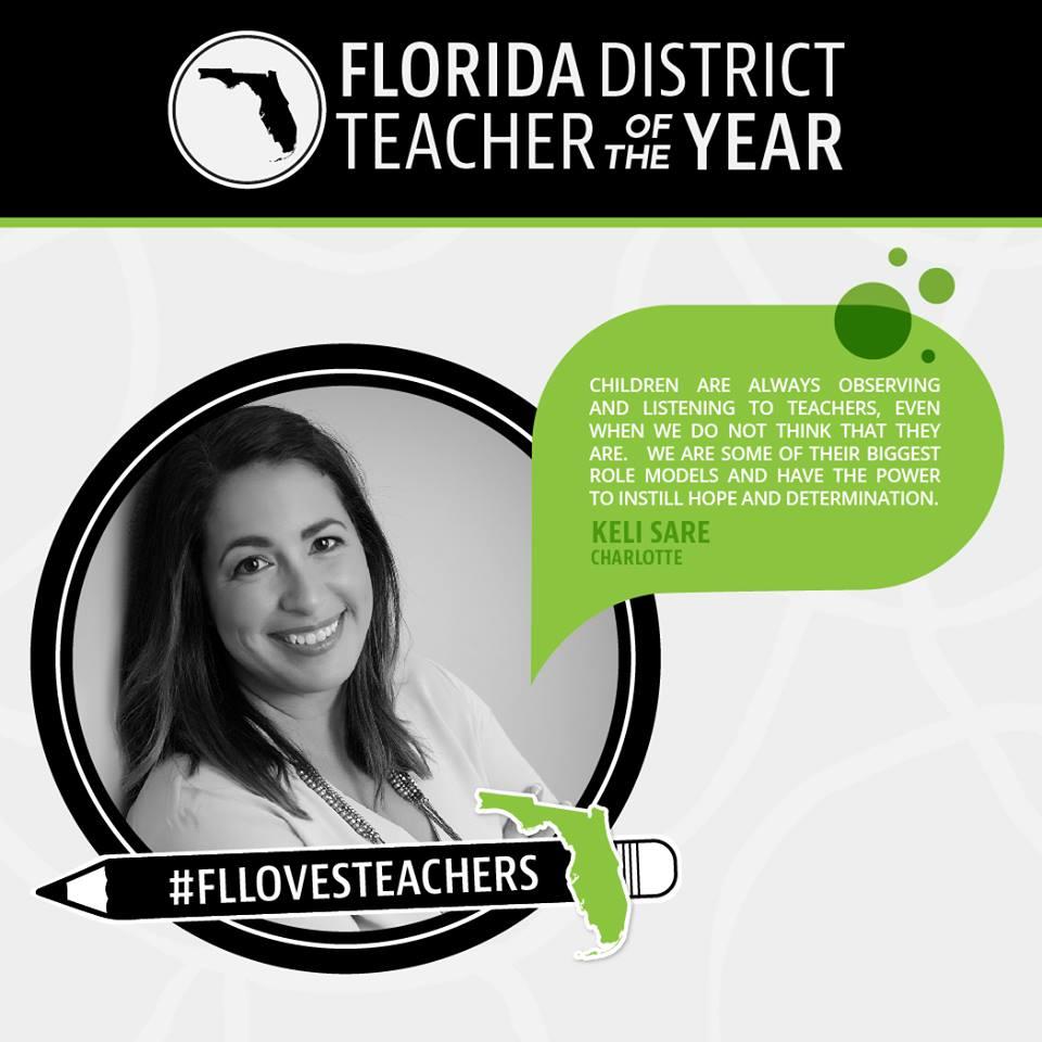 FB District Teacher_Charlotte.jpg