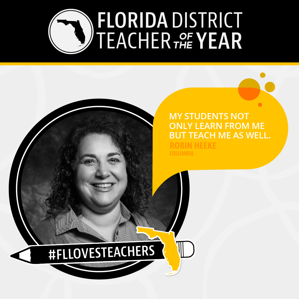 FB District Teacher_Columbia.jpg