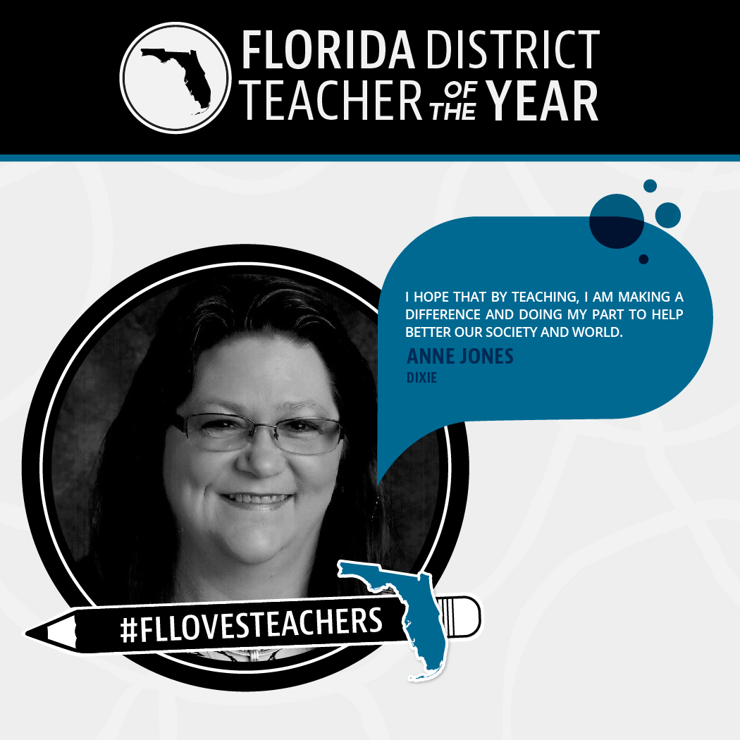 FB District Teacher_Dixie.jpg