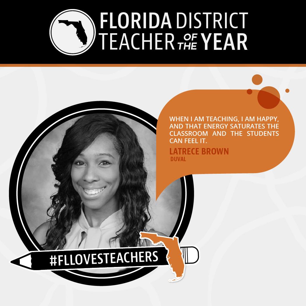 FB District Teacher_Duval.jpg