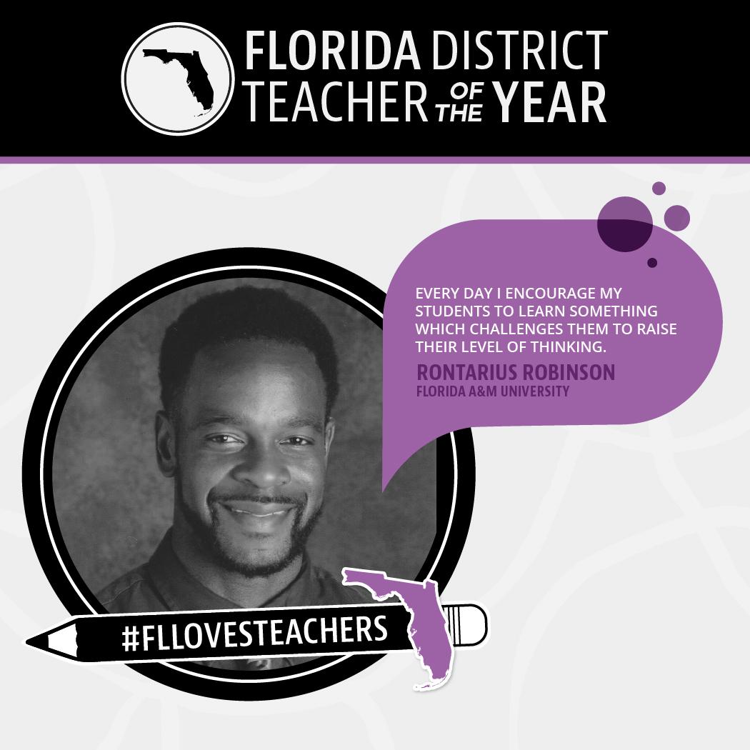 FB District Teacher_FL A&M.jpg
